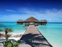 Ciekawostki na temat Malediwów