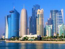 Co zobaczyć w stolicy Kataru?