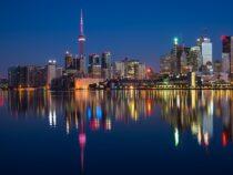 Co robić w Toronto?