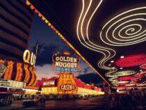 Podróż szlakiem znanych kasyn